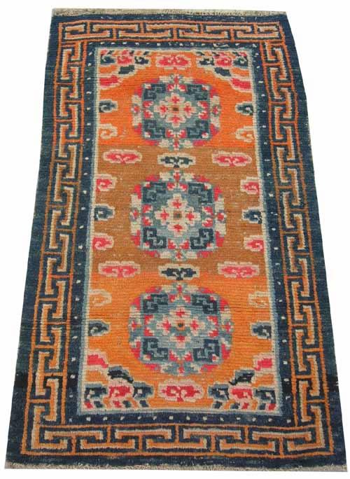 Tibet Carpet Ideas